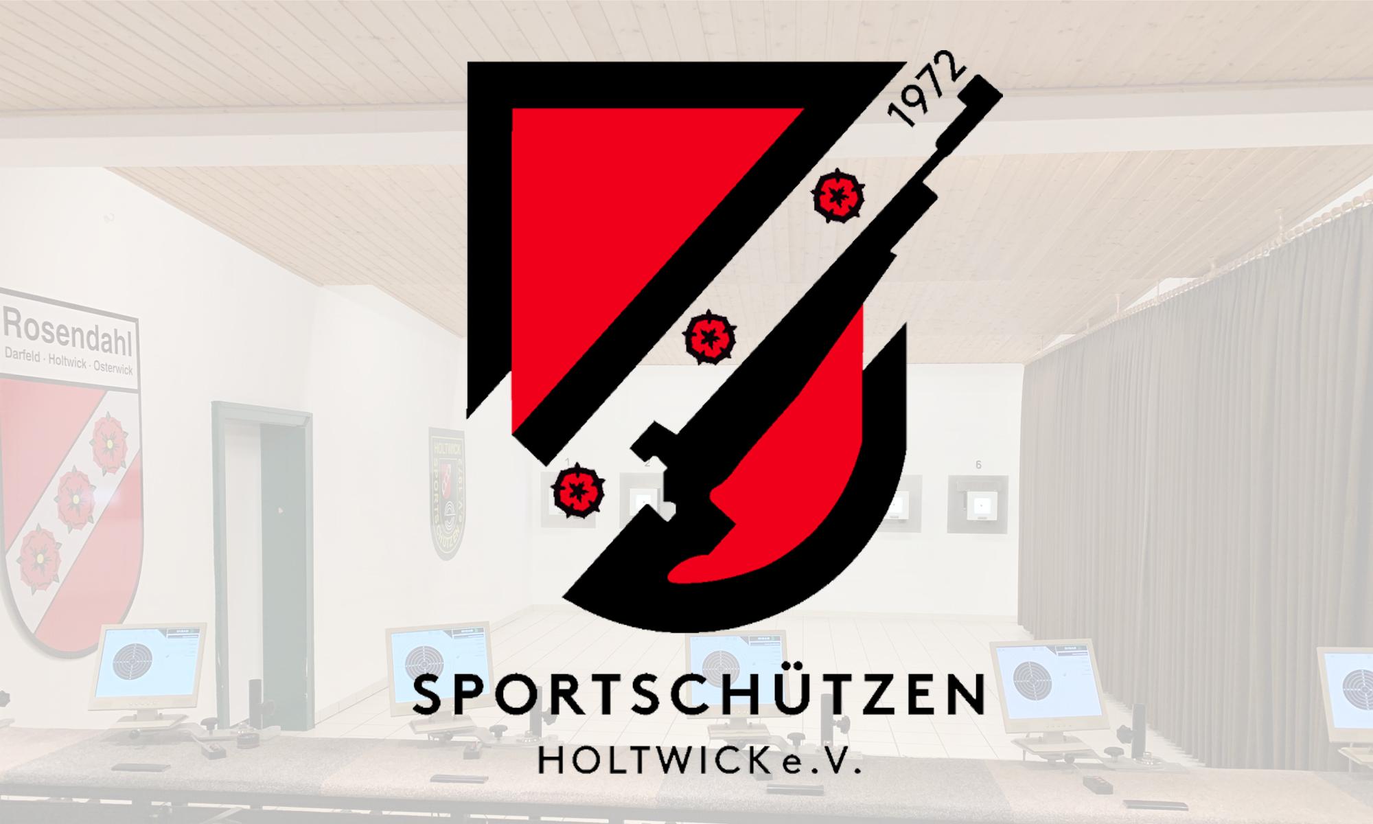 Sportschützen Holtwick e.V.